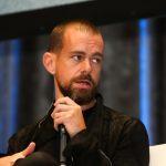 جک دورسی، دیر یا زود Twitter با شبکه لایتنینگ بیتکوین ادغام میشود