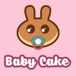 ارز دیجیتال بیبی کیک Baby Cake