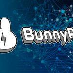 ارز دیجیتال BunnyPark