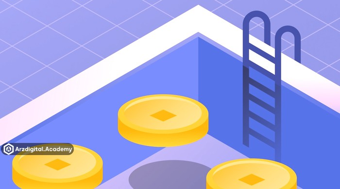 What Are Liquidity Pools in DeFi and How Do They Work?