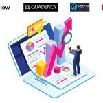 نرم افزار تحلیل ترید ارز دیجیتال