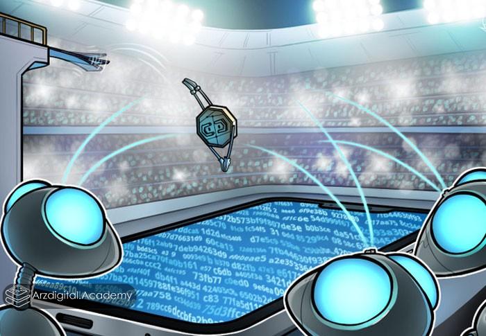 چه نوع از داراییهای دیجیتال آینده پرداخت ها خواهند بود؟