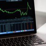 تحلیل قیمت Chainlink و Polkadot و MATIC