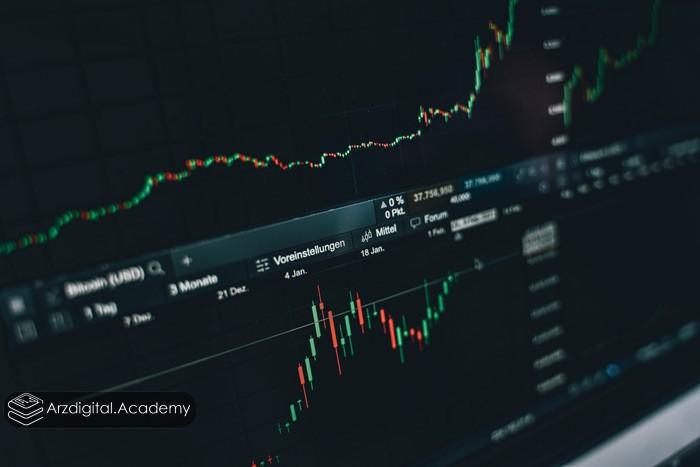 بهترین پلتفرمهای ترید و معامله ارز دیجیتال