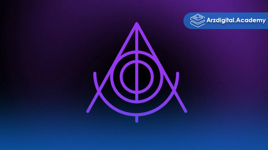 بررسی کامل پلتفرم آلونا (Aluna Social)