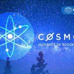 سرمایه گذاری در پروژه کازماس و ارز دیجیتال ATOM