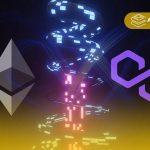 آدرسهای فعال روزانه Polygon از Ethereum فراتر رفت!