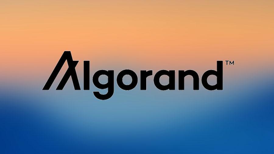 الگوراند چیست؟