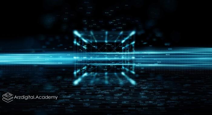 رشد تکنولوژی و فناوری