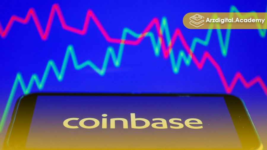 هزاران حساب Coinbase به دلیل آسیب پذیری هک شد