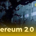 اتریوم 2.0 در Devnet فعال شد!