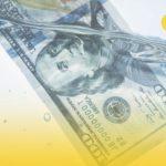 مبارزه تتر با پولشویی با راه حل Notabene