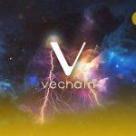 به روزرسانی VeChain و افزایش ظرفیت شبکه VeChainThor