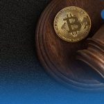 bitcoin-legal-illegal